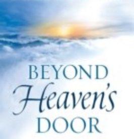 Max Lucado - Beyond Heavens Door