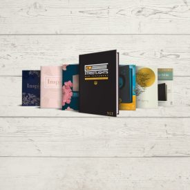 00 | New Releases