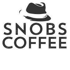 07 | Coffee